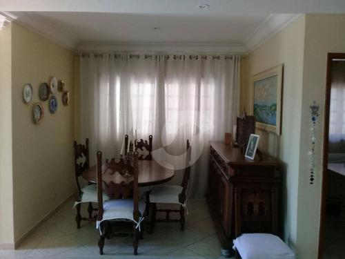 linda casa com 5 suítes no sapê - ca1001