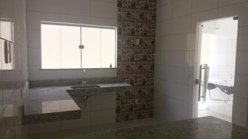 linda casa com acabamento de primeira - cs239v
