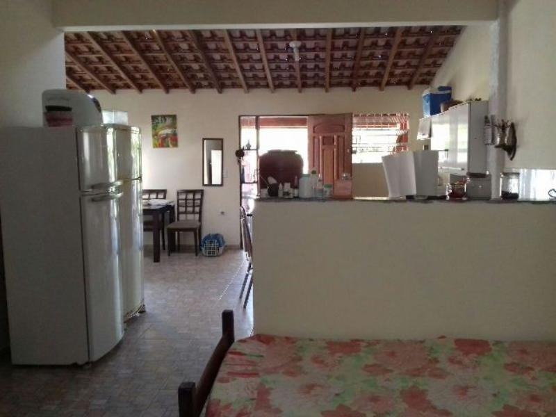 linda casa com garagem para 6 no tupy - itanhaém 2632 | npc