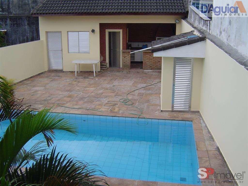 linda casa com piscina de alto padrão com 4 suítes 6 vagas garagem fiador,titulo de capitalização - dg1734