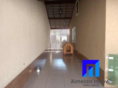 linda casa com piscina, em itaipuaçu!!! - ja583