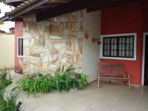 linda casa com piscina no cibratel 2, em itanhaém