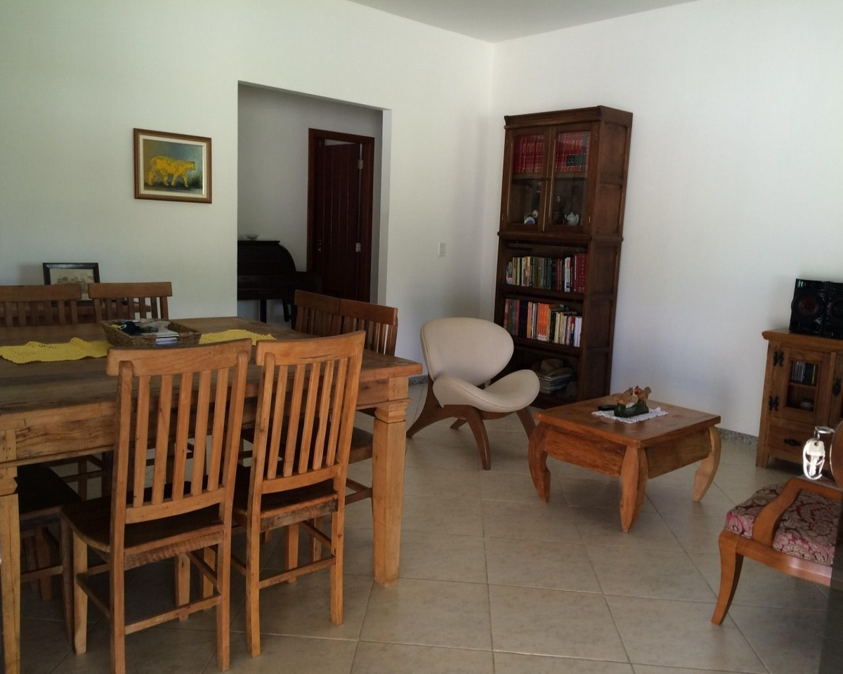 linda casa com quintal a venda em rio das ostras - 273 - 32565051