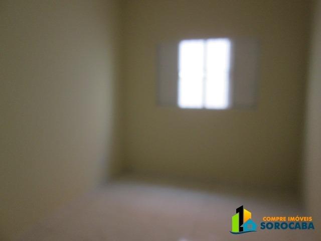 linda casa com suite - 1208