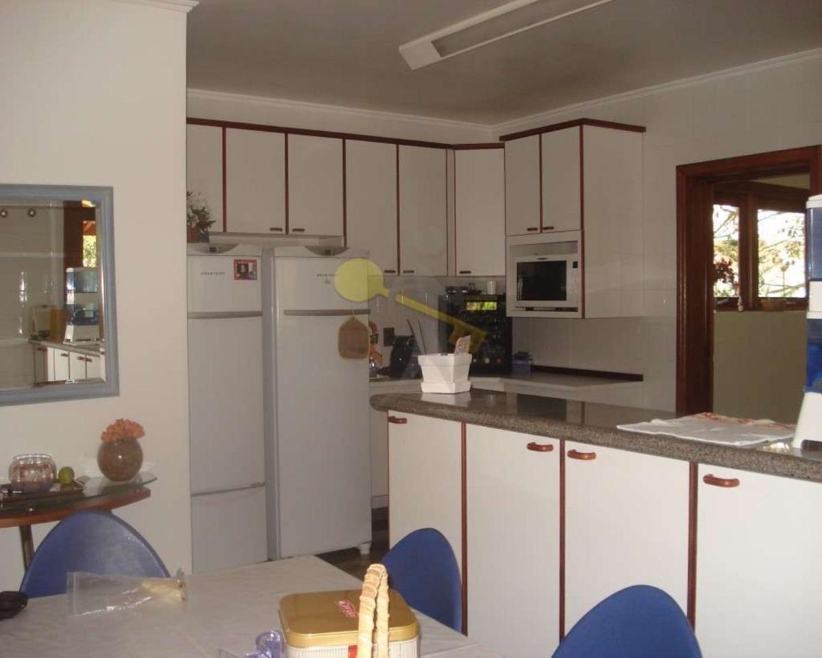 linda casa com terreno totalmente plano a venda na serra da cantareira. - 1056 - 32145519