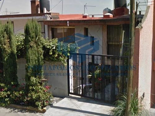 linda casa con bar,jardin,sala de juegos!! remate bancario