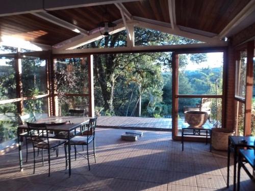 linda casa condomínio alto padrão x casa / apto / chácara