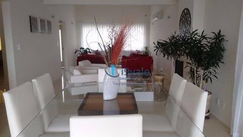 linda casa condomínio altos da serra i, urbanova, são josé dos campos - ca0484. - ca0484