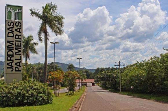 linda casa condomínio jardim das palmeiras x apto sp