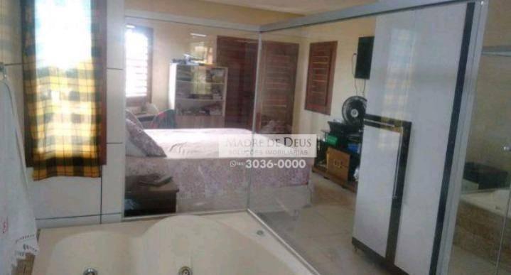 linda casa  da praia em condomínio fechado - ca1060