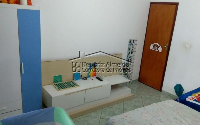 linda casa de 2ª locação com área de lazer completa na reserva de itaipuaçu