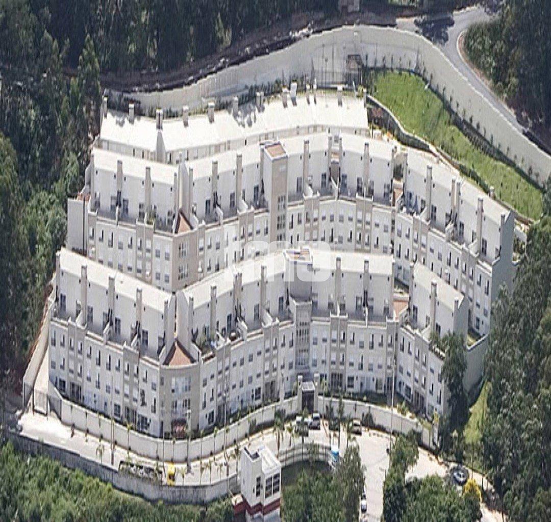 linda casa de 3 dormitorios sendo 1 suite, 106 m² com 2 vagas de garagem, proximo ao shopping jardim sul - v-1397