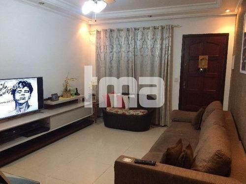 linda casa de 3 dormitorios sendo 140 m² com 2 vagas de garagem - v-1134