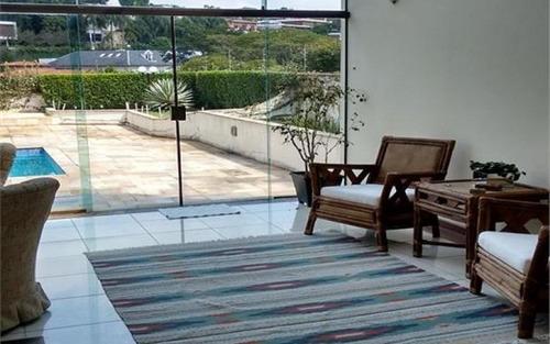 linda casa de alto padrão á venda no jardim guedala, são paulo!!