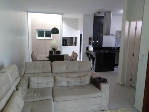 linda casa de alto padrão aceito apartamento em sp
