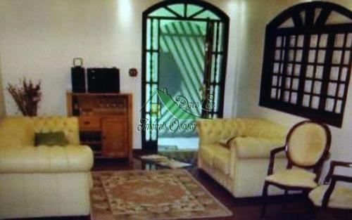 linda casa de alto padrão. bela vista, osasco.