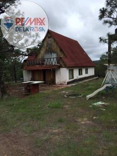 linda casa de descanso fraccionamiento las quebradas