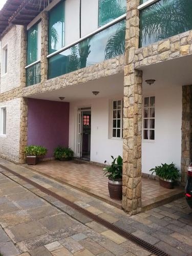 linda casa de esquina bairro castelo região nobre de belo horizonte: - 1372