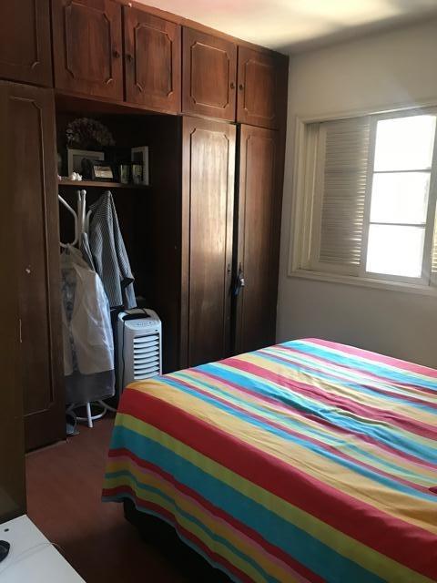 linda casa de esquina com 4 dorms, sendo 1 suíte. mari 80332