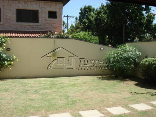 linda casa de esquina no urbanova