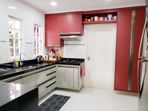 linda casa decorada no condomínio hanga roa litoral norte sp