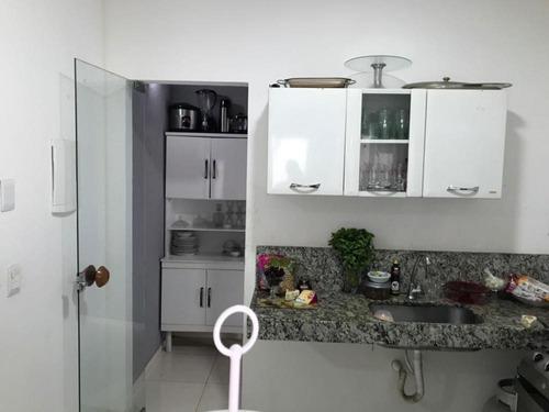 linda casa - dinah borges - cs289v