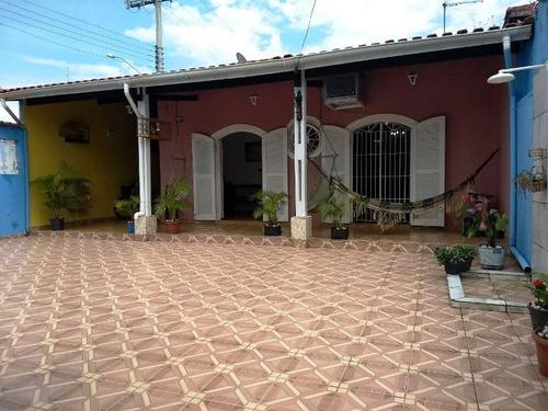 linda casa, docs ok, 3 dorm, área gourmet, 150 metros do mar