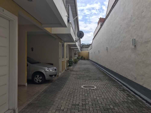 linda casa duplex, 3 quartos,1 suíte, 1 vaga, cond. fechado