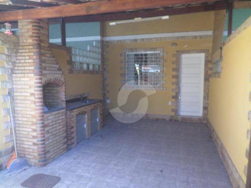 linda casa duplex de 2 quartos reformada, no colubande, são gonçalo. - ca1410