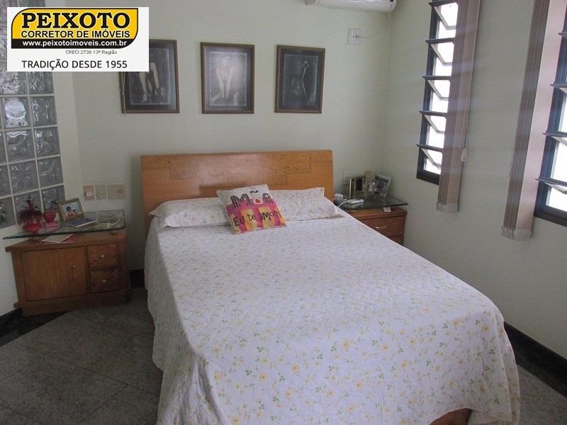 linda casa duplex no bairro  mata da praia - vitoria/es. - ca00116 - 31986272
