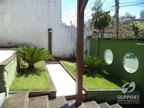 linda casa duplex no bairro sao judas tadeu - v-895