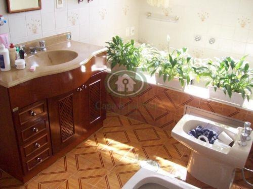 linda casa em águas de lindóia - ca0380