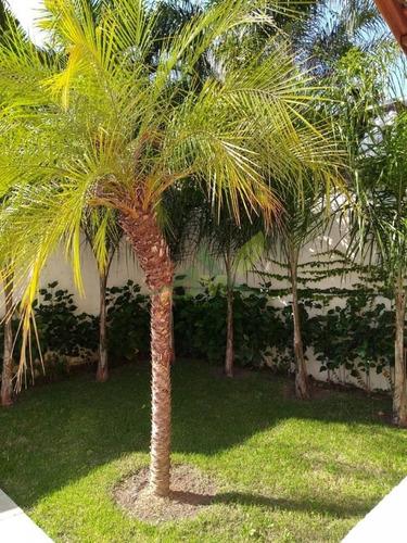 linda casa em atibaia em condominío fechado 520mil - 1031
