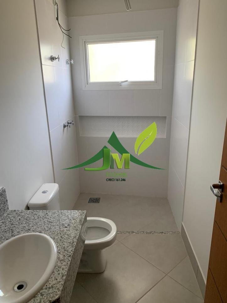 linda casa em atibaia excelente localização - 1106