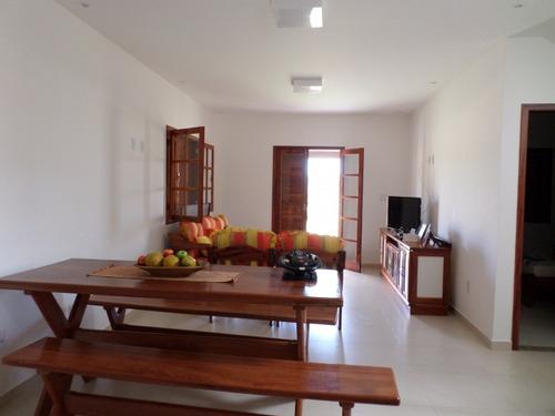 linda casa em condomínio! - 424