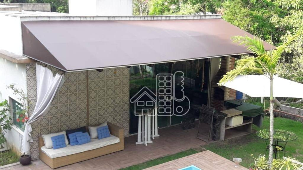 linda casa em condomínio alto padrão!!! - ca0918