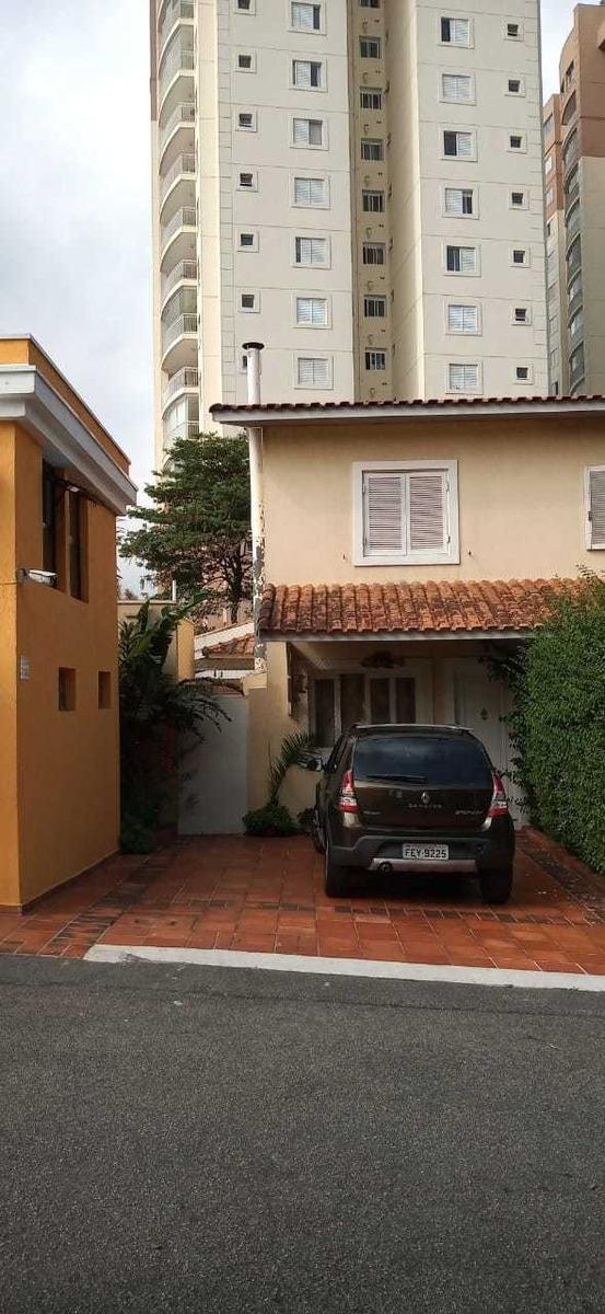 linda casa em condomínio c/ 2 dorms, 1 suíte, cod 83418