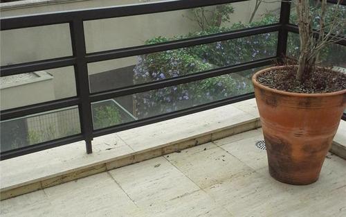 linda casa em condomínio de altíssimo padrão no morumbi, são paulo! venha se encantar!