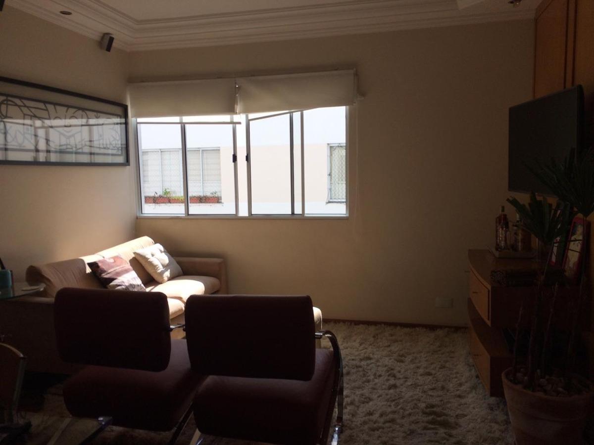 linda casa em condomínio fechado. fl12