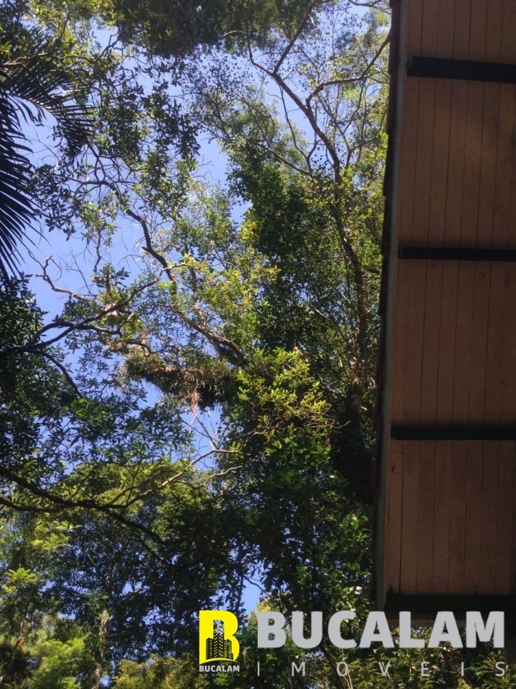linda casa em condomínio na chácara iolanda para venda! - 3349db