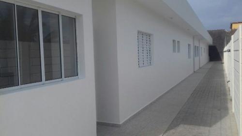 linda casa em condominio, no cibratel 2,
