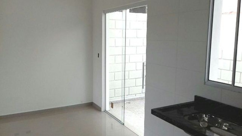 linda casa em condominio, no cibratel 2 - ref 3125