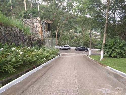 linda casa em condominio no guaruja na praia da enseada, linda vista para o mar, em 810 m2 de area total, casa com 1 dormitorio - ca00682 - 33703890