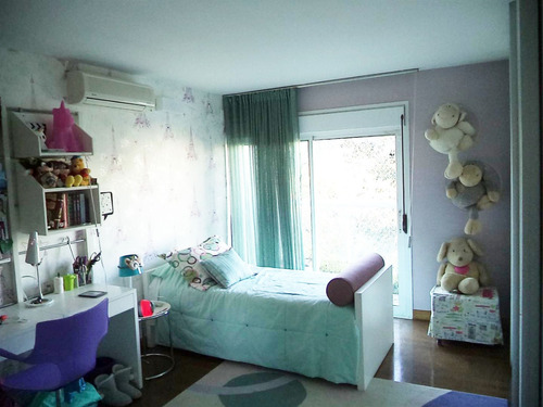 linda casa em condominio no morumbi