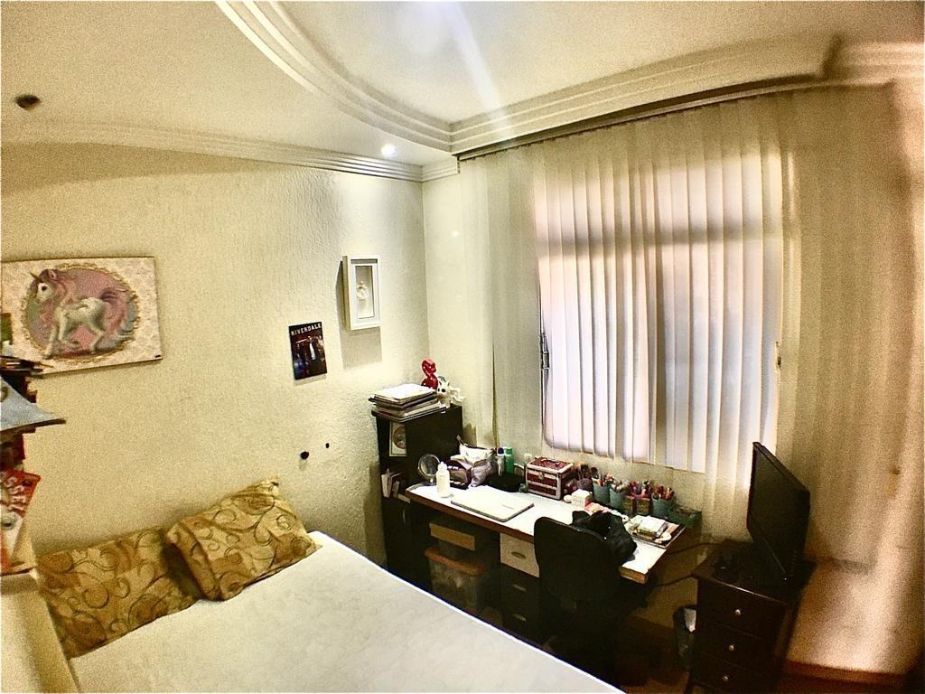 linda casa em condomínio no santa branca - ibh1431