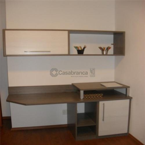 linda casa em condomínio no wanel ville iii /03dts/01ste/completa de arms/02 vagas/aceita financiamento - ca1003