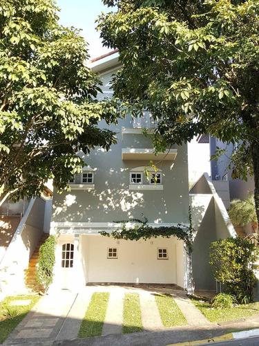 linda casa em condomínio segurança p/família,ref 77574
