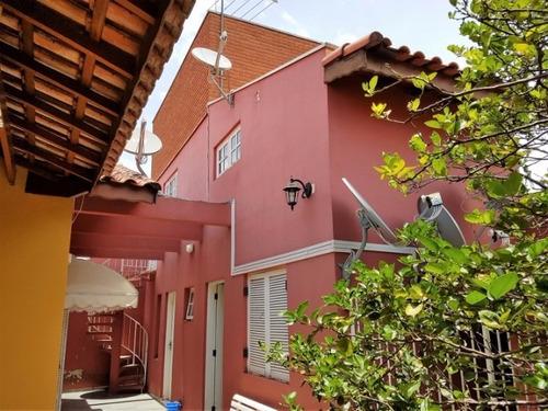 linda casa em condomínio!alto padrão. silva76417