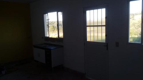 linda casa em ibiúna, com 1.000m² de terreno