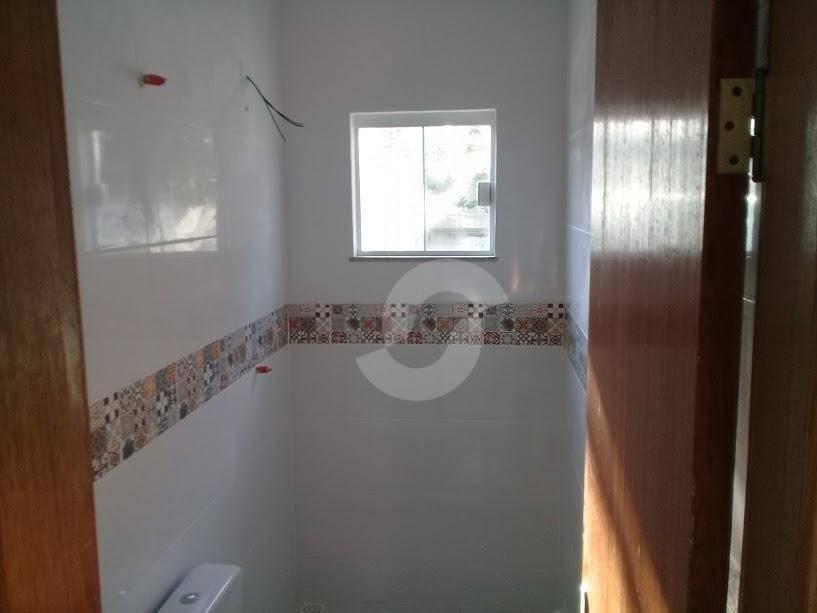linda casa em itaipuaçu com 2 quartos e suite - ca0736